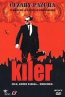 Kiler
