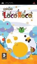 Loco Roco