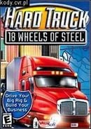 18 Wheels of Steel Extreme Trucker
