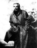 Sergei Yursky