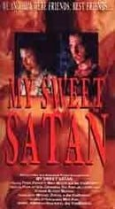 My Sweet Satan                                  (1994)