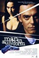 A Man in Uniform                                  (1993)