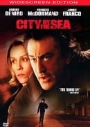 City by the Sea (Widescreen Edition)