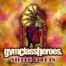 Stereo Hearts (Feat. Adam Levine)