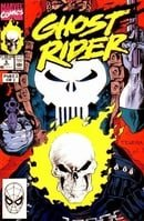 Ghost Rider (Vol. 2) #6