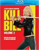 Kill Bill, Vol. 2