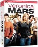 Veronica Mars - Season 2
