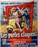 Les portes claquent                                  (1960)