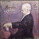 The Nocturnes (Artur Rubinstein)