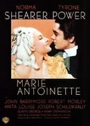 Marie Antoinette  [Region 1] [US Import] [NTSC]