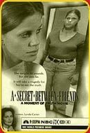 A Secret Between Friends: A Moment of Truth Movie                                  (1996)