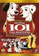 101 Dalmatians (Two-Disc Platinum Edition)