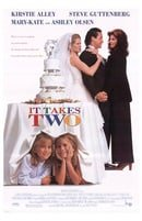 It Takes Two (1995)