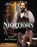 Nightjohn                                  (1996)