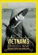 """National Geographic Explorer"" Vietnam"