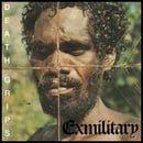 Exmilitary