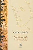 Romanceiro Da Inconfidencia (Portuguese Edition)
