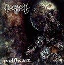 Moonspell-Wolf Heart