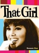 That Girl                                  (1966-1971)