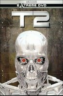 Terminator 2: Judgement Day (Extreme DVD Edition)