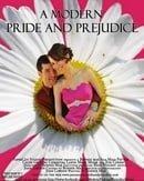 A Modern Pride and Prejudice