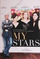 My Stars (2008)
