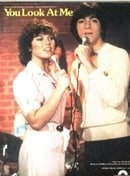 Joanie Loves Chachi                                  (1982-1983)