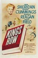 Kings Row (1942)