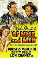 Of Mice and Men