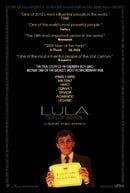 Lula, o Filho do Brasil                                  (2009)