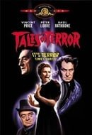 Tales of Terror:  It