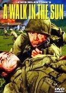 A Walk in the Sun (1945) (B&W)