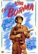 Objective Burma   [Region 1] [US Import] [NTSC]
