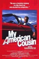 My American Cousin                                  (1985)