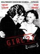 Girl 27                                  (2007)