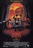 Puppet Master III: Toulon