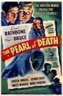 Sherlock Holmes in Pearl of Death