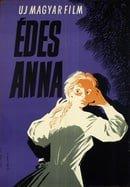 Sweet Anna
