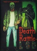 Death Rattle LSD