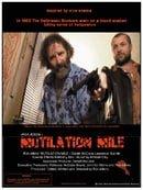 Mutilation Mile