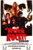 Rock Rocket: Doidao