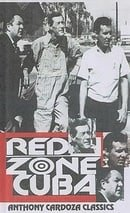 Red Zone Cuba