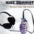 Revolutions Per Minute