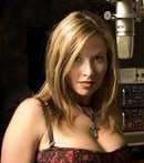 Julie Westlake