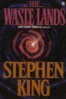 The Dark Tower 3: The Waste Lands