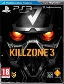 Killzone 3 Collector