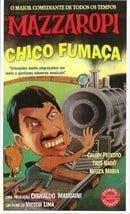Chico Fumaça