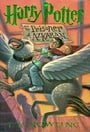 Harry Potter and the Prisoner of Azkaban (Harry Potter Book 3)