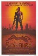 Fleshburn