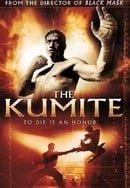 The Kumite (aka Star Runner)